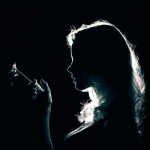 Lixa4's avatar