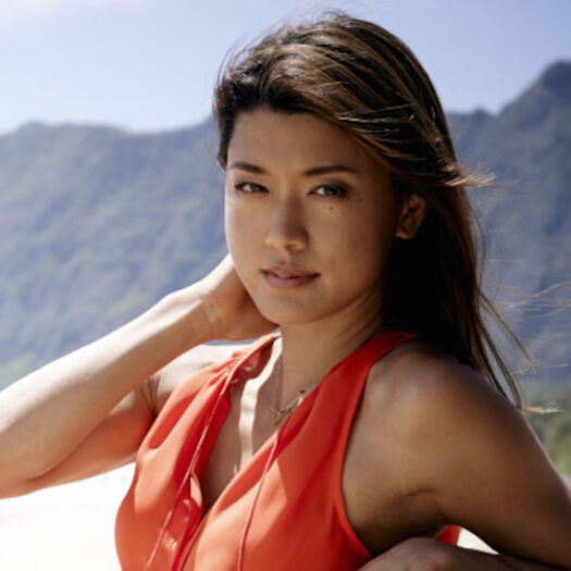 Hawaii Five-0's Grace Park Joins ABC's A Million Little Things in Recast