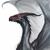 Dragonsphere4u