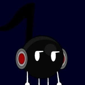 TuneSings463's avatar