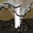 Utopissed's avatar