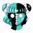 Babycrazybaby's avatar