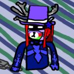 Excoure's avatar
