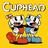 Cuphead247's avatar