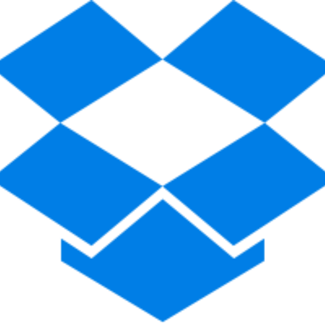 Dropbox - Submit files