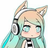GachaGirl12345's avatar