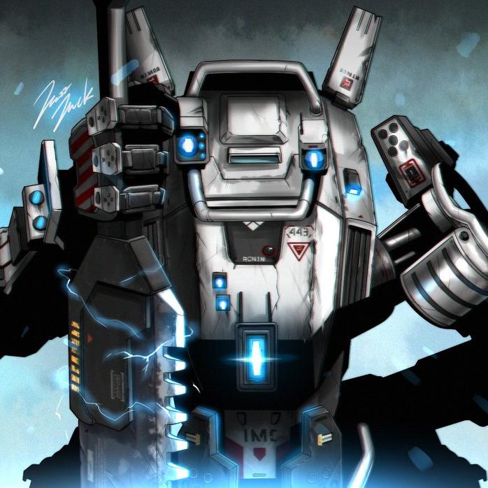 Stormtip's avatar