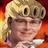 Limeturtkle's avatar