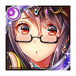 Lovelyattack's avatar