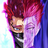 Могилка's avatar