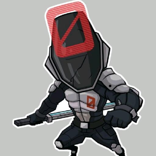 TmcIsPlaying Z's avatar