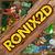 RoniX2D
