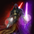OVR273's avatar