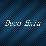 Duco Exin