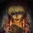 LemonBro's avatar