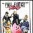 Final Fantasy Kirby's avatar