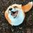 KamishiroYuki's avatar
