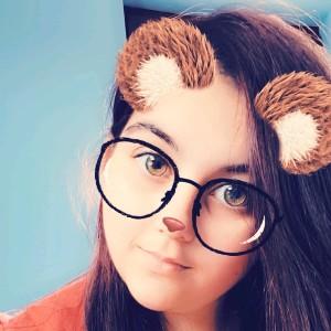 Pop Roxana's avatar
