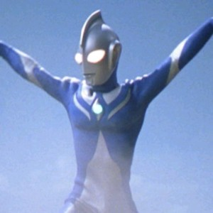 KuroGame25's avatar