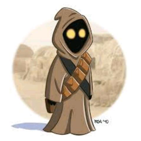 Jawa Curioso's avatar