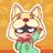 McShadowFlower's avatar