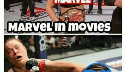 "@eramarveldc on Instagram: ""Agree ? . . . . . . . . #marvel #marvellegacy #legacy #marvelcomics #mcu #comicbook #comics #weapon #infinitywar #avengers #spiderman #thor…"""