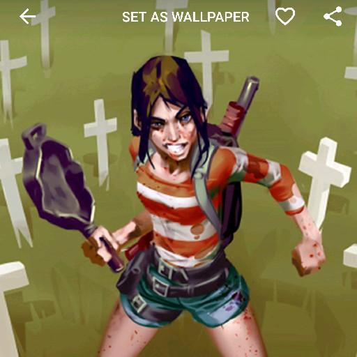 Nicole Joy Bloscki's avatar