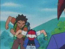 Brock Punches Ash.jpg