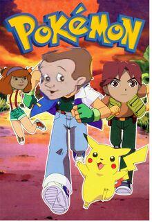 Pokemon 160Movies style.jpg