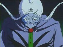 Zirconia (Anime).jpg