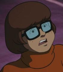 Velma Dinkley in Supernatural.jpg