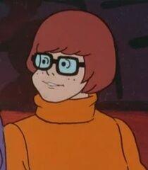 Velma Dinkley in The Scooby Doo Show.jpg