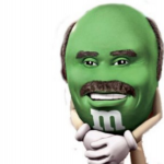 TheReturnOfSnyperhut02's avatar