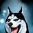 BendySonic's avatar