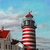 LightHouse38