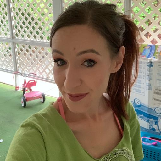 KassingFam37's avatar