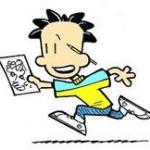 Nate Clone's avatar
