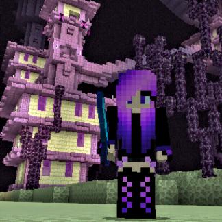 EnderLuna 999's avatar