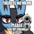 THEJJRAT's avatar