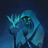 Lt. Omni's avatar