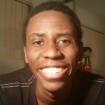 MrJayOhh's avatar