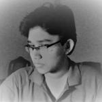 GKKaari's avatar