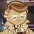 PassionatePubli's avatar