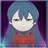 Ander Ku's avatar