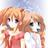 Shinoaika's avatar