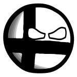 USSRMapperbackJJ's avatar