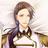 Gremlin.P's avatar