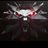 Gas Alpha's avatar