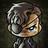 Hunter88NinjaYT's avatar