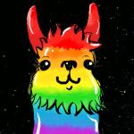 Binsos's avatar